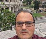 Fotografia de Jose_1969, Chico de 48 años