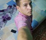 Fotografia de Loga, Chico de 25 años