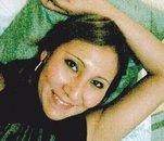 contactos con mujeres en bolivia