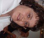 Fotografia de Raquel231, Chica de 41 años