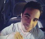 Fotografia de Victorlarri, Chico de 25 años