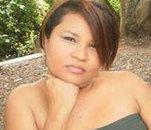 Fotografia de hannia, Chica de 40 años