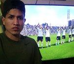 Fotografia de Alexis9632, Chico de 27 años