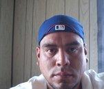 Fotografia de mariposa12345, Chico de 25 años