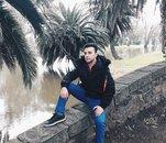 Fotografia de Braian222, Chico de 24 años