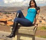 Ver más zonas para chicas cerca de Cusco ⇵