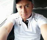 Fotografia de Andyloen, Chico de 27 años