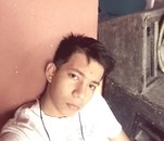 Fotografia de davidjesus123, Chico de 18 años