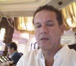 Fotografia de FlavioSF, Chico de 43 años