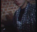 Fotografia de Oysteinaldana666, Chico de 20 años