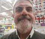 Fotografia de enmoca12, Chico de 60 años