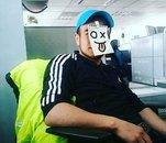 Fotografia de meliodas9015, Chico de 29 años
