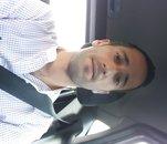 Fotografia de Eloy_macias, Chico de 29 años