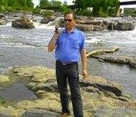 Fotografia de jemaromo, Chico de 54 años