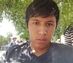Fotografia de Adriano1234, Chico de 25 años