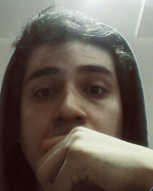 Fotografia de Brayanln, Chico de 22 años
