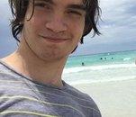 Fotografia de Elpollete, Chico de 18 años