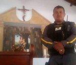 Fotografia de Resplendors1, Chico de 47 años