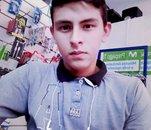Fotografia de Henryz26, Chico de 19 años