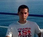 Fotografia de charliesc, Chico de 28 años