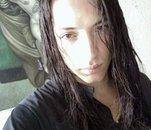 Fotografia de Alejandrozlp, Chico de 25 años