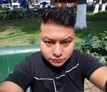 Fotografia de Her7721, Chico de 33 años