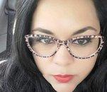 Fotografia de Vdelosangeles, Chica de 30 años