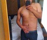 Fotografia de 90joker90, Chico de 27 años