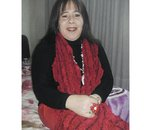 Fotografia de mirian, Chica de 39 años