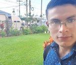 Fotografia de Thony1, Chico de 24 años