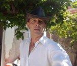 Fotografia de elvasquito60, Chico de 61 años