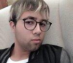 Fotografia de Pollaotakuchan, Chico de 18 años