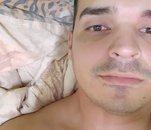 Fotografia de Nelsonxxx, Chico de 24 años