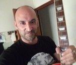 Fotografia de Luis_en_La, Chico de 45 años