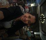 Fotografia de Simena, Chica de 37 años
