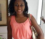 Fotografia de Nrente, Chica de 37 años