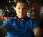Fotografia de Cristopher10, Chico de 23 años