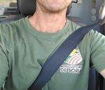Fotografia de ALRUBA, Chico de 49 años
