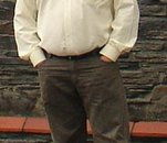 Fotografia de Estoyen_Amigae64, Chico de 55 años