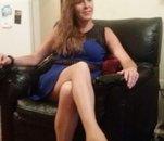 Fotografia de LUNITA50, Chica de 51 años