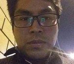 Fotografia de carlos19001, Chico de 34 años