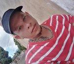 Fotografia de Jrtattoo84, Chico de 37 años