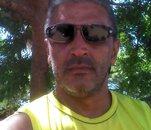 Fotografia de Alexis0913, Chico de 44 años