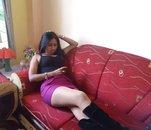 Fotografia de Zole, Chica de 23 años