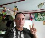 Fotografia de jorge1974, Chico de 46 años