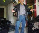 Fotografia de jorge1974, Chico de 45 años