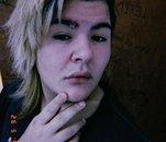 Fotografia de Fg1999, Chico de 18 años