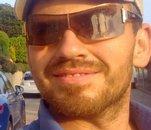 Fotografia de Vatsik, Chico de 41 años