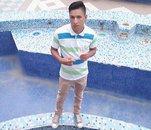 Fotografia de it75478917, Chico de 24 años