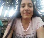 Fotografia de anahata, Chica de 37 años